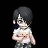 kaibudakbaek's avatar