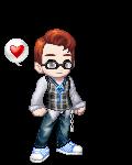 kanterella's avatar