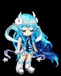 Moonlight Mayhem's avatar