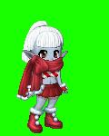fantasy7girl's avatar