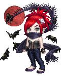 khaotic_emo_vampire217