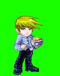 joey wheeler ey yug!'s avatar