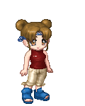 [ten-ten]'s avatar