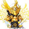 Rinn0's avatar