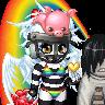 ~ Hawaiian_Hottness ~'s avatar