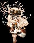 Anayre's avatar