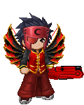MaverickX516's avatar