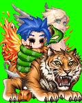 denny1029's avatar