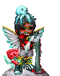 Arima17's avatar