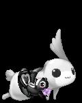 sealy9686's avatar