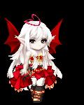 iMuso's avatar