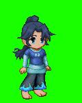 catlen's avatar