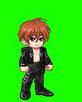 Maxter 3's avatar