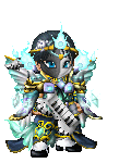 XxSky_RebelxX's avatar