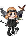 obsilia's avatar