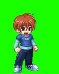 Superomegadude's avatar