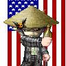 AritusK's avatar