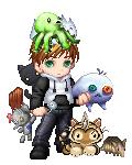 Gwynnia's avatar