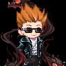 FriezaDBZ's avatar