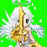 XxX_Angel_Lord_XxX's avatar