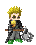 greyFOX_23's avatar