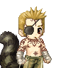 Cylin's avatar