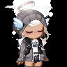 mixie gee's avatar