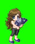 WeBkInZlUvEr11's avatar