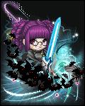 Roberta_Maid's avatar
