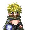 DgKskater121's avatar