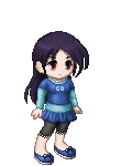 YUUKI_SAKURA_777's avatar