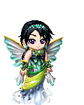 TessaEcho's avatar