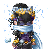 craZy_lena's avatar