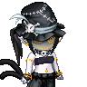 JoeyFoxx's avatar