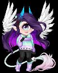 kazluckystar112's avatar