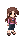 i_love_my_twim23's avatar
