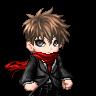 Lord 5esshomaru's avatar