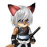 Gin_Ichimaru_The_Real_One's avatar