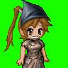 theSCHLAMMA's avatar