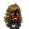 alphabit's avatar