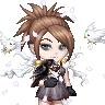 sinkitten1313's avatar