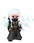 iiGrimmijow's avatar