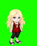 CharlotteTheRoseVampire's avatar