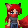 Shadow_Chunin's avatar