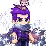 klamation's avatar