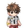 nowamule777's avatar