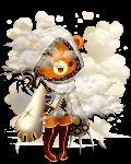 katbushana's avatar