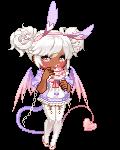 sunset lullaby's avatar