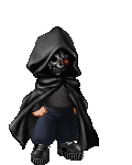 Colt9k's avatar