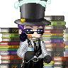Izac The Traveler's avatar